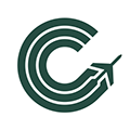 Campbell-Travel-footer-logo